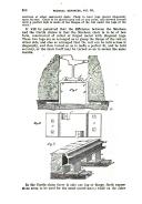 Side 598