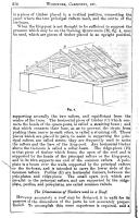 Side 316