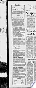 6. jul 1975