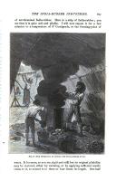 Side 807