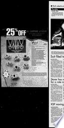 9. aug 1990