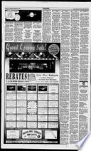 28. jan 2001
