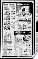 12. feb 1981
