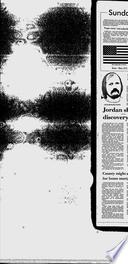 1. jun 1980