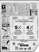 6. jan 1969