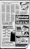 22. feb 1985