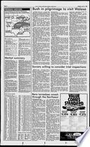 12. jul 1989