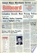 27. jul 1963