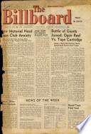 15. jun 1959