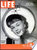 31. mai 1948