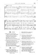 Side 371