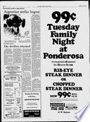 8. jul 1975