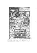 Side 274