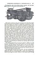 Side 437