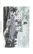 Side 623