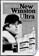 13. feb 1981
