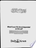 7. jan 1969
