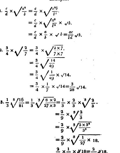 [ocr errors][subsumed][subsumed][ocr errors][subsumed][ocr errors][subsumed][ocr errors][ocr errors][subsumed][merged small][merged small][ocr errors][merged small]