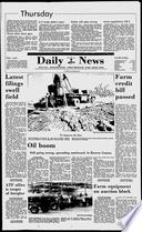 28. feb 1985