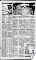 23. aug 1988
