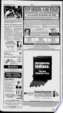 19. sep 2002