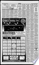 27. jan 2001