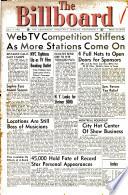 11. jul 1953