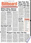 20. jul 1963