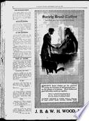 16. mai 1917