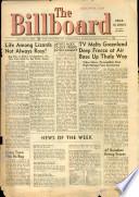 5. jan 1957