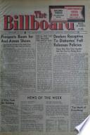 23. sep 1957