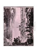 Side 1518