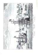 Side 1656