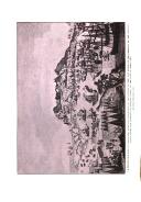 Side 1716