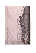 Side 1772