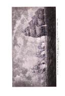 Side 1796