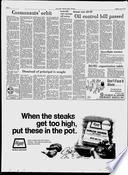 16. jul 1975