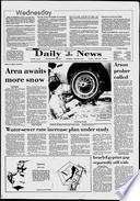 1. feb 1978