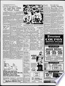 14. jan 1969