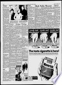 9. feb 1972