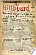 18. jul 1953
