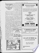 17. apr 1918