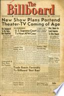 22. nov 1952