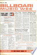 10. mar 1962