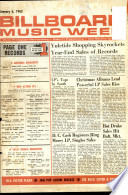 6. jan 1962