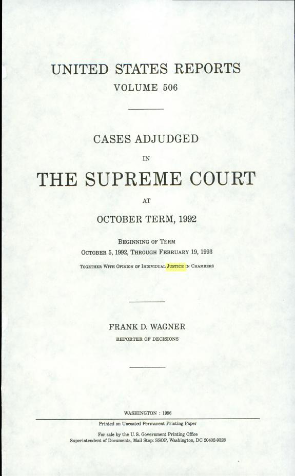 [graphic][subsumed][subsumed][subsumed][subsumed][subsumed][subsumed][subsumed][subsumed][subsumed][subsumed][subsumed][subsumed][subsumed][subsumed][subsumed]