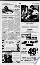 19. nov 1998