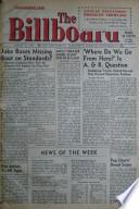 12. aug 1957