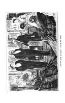 Side 614