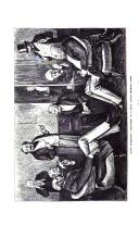 Side 640